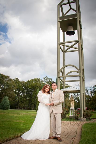 wedding1 (347 of 428).jpg