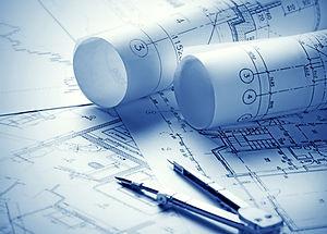 planos electricidad electrico constructi