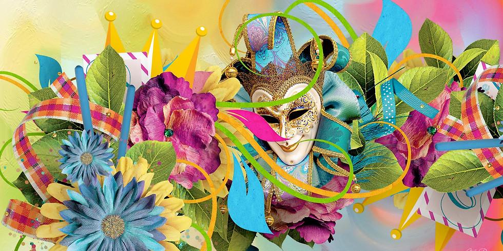 Mardi Gras (1)