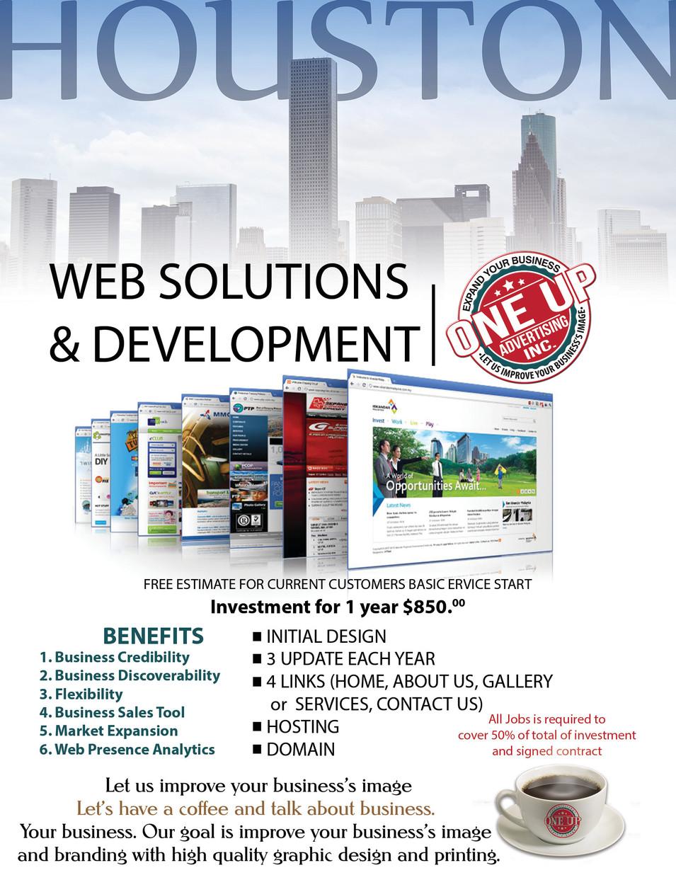 WEB SOLUTION 2019.jpg