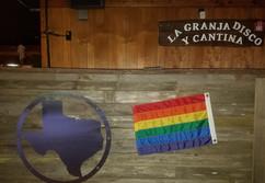 la granja gay bar houston12.jpg