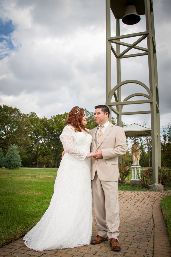 wedding1 (349 of 428).jpg