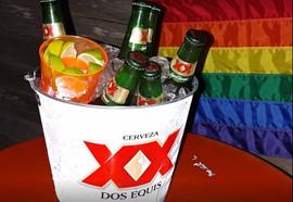 la granja gay bar houston 2.jpg