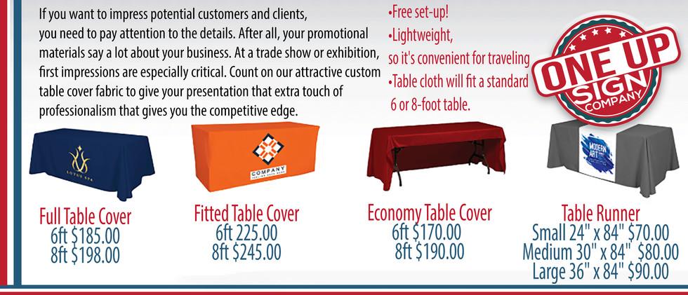 table cover.jpg