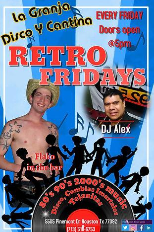 Web Retro Fridays.jpg
