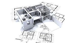 MEP Designs.jpg
