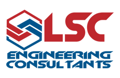 LSC LOGO 2018 color no background.png