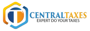 logo central taxes horizontal.png