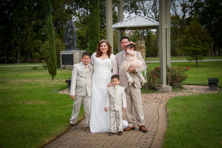 wedding1 (334 of 428).jpg