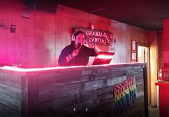 la granja gay bar houston3.jpg