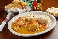 Guatemalan Cuisine.jpg