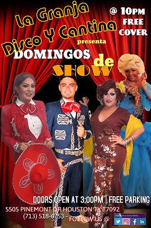 Domingo de Show(1).jpg