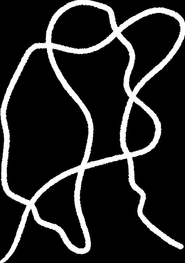 Allison_poster_doodle5-white.png
