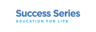 EscapeFromPoverty_Logo_SuccessSeries_Ful