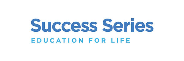 EscapeFromPoverty_Logo_SuccessSeries_Ful