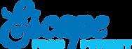 EscapeFromPoverty_Logo_Main_FullColor_RG