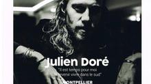 Ethnicasual fait le cahier de style de Métropolitain Montpellier !