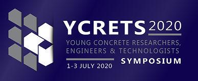 YCRETS-logo-blue.jpg