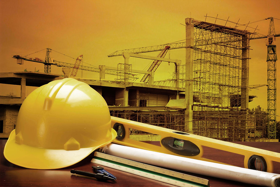 tci - building site with hard hat.jpg