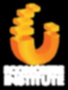 TCI_Logo_white.png