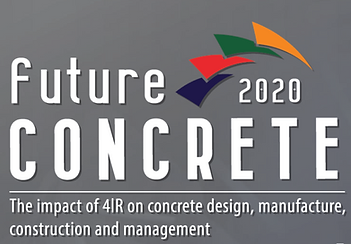 Future Concrete 2020.png