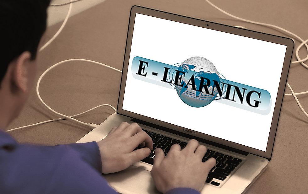 tci - sct online training.jpg
