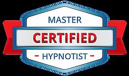 certified-master-hypnotist-1.webp