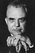 Milton Erickson, founder of conversational hypnosis, metaphoric therapeutic story telling, revolutionary of hypnosis