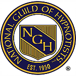 NGH logo.webp