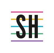 Shelley Hart_phase 2-02.jpg