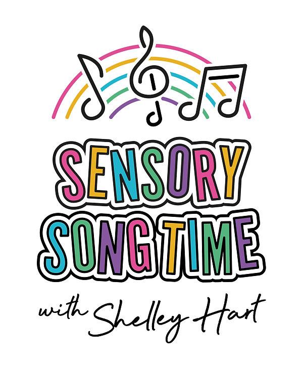 Sensory Song Time final logo-with name.j