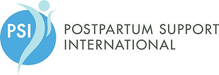 Postpartum International Support.jpg