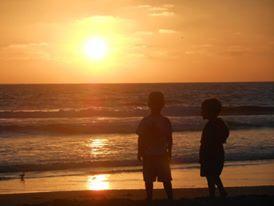 boys beach sunset pic.jpg