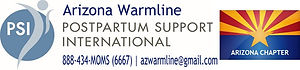 AZ Warmline copy.jpg
