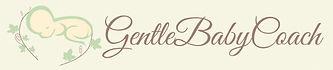 Gentle Baby Coach Logo.jpg