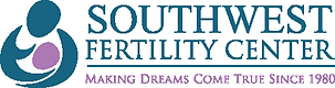 Southwest Fertility Center.png