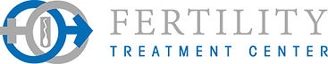 fertility treatment center logo copy.jpg