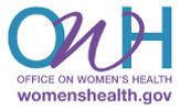office of womens health.jpg
