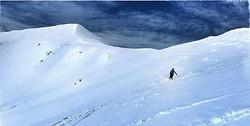 Ski de Rando/ Splitboard