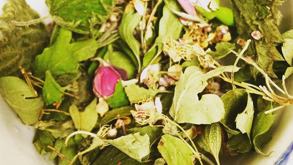 Botanical Subscription Box