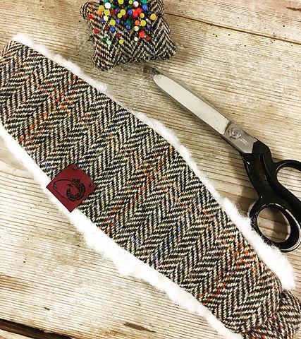 headband making.jpg