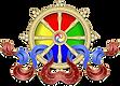 buddhist-2031201.png