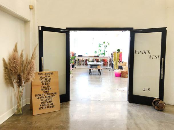 showroom 2.jpg