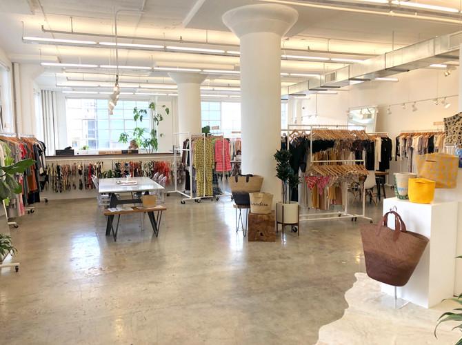 showroom 1.jpg