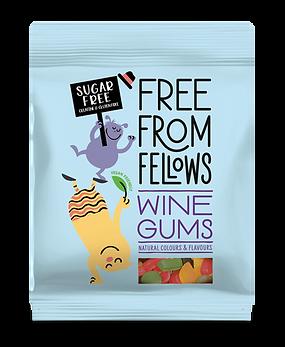 vegan-wine-gums
