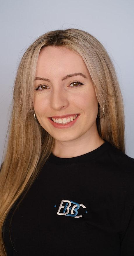 Jess BBC Headshot.jpeg
