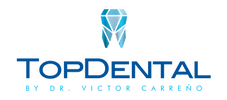 TopDental_Logo 3.png