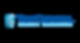 TopDental_Logo 8.png