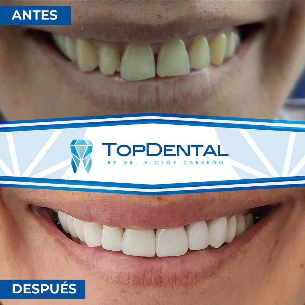 Dentist Manta Ecuador