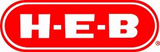 H-E-B.png